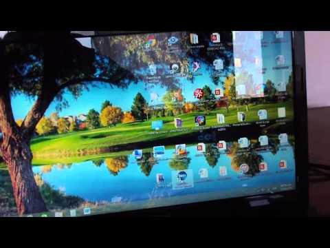 Instalacion Completa Karaoke Componentes - Laptop, TV, Equipo Sonido, Microfonos, Cables HDMI, RCA
