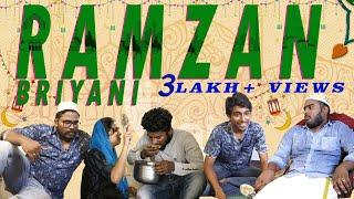 Ramzan Briyani Scenario | Veyilon Entertainment
