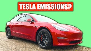 are-teslas-actually-better-for-the-environment