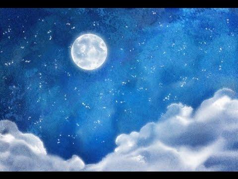 sleeping-music,-calming-music,-music-for-stress-relief,-relaxation-music,-8-hour-sleep-music,-☯452