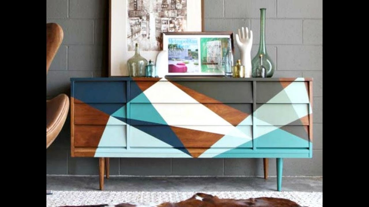 30 Great Diy Furniture Ideas For Your Home