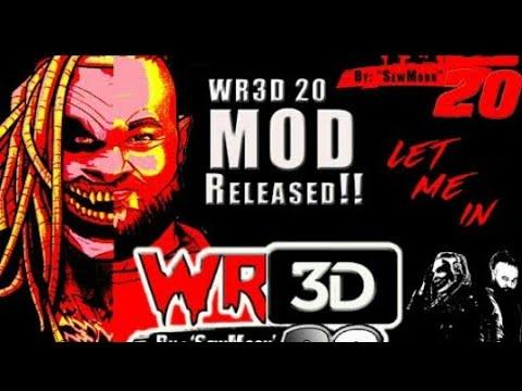 wr3d-let-me-in-wrestlemania-36-v3-mod-released