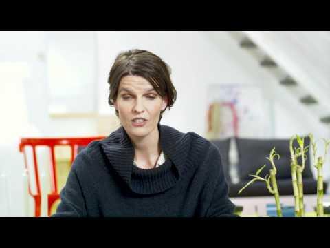 IKEA PS 2012 - Clara Guasch