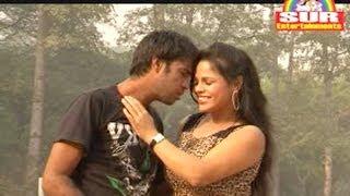 Tohre Gore Gaal Pe   Bhojpuri  Song