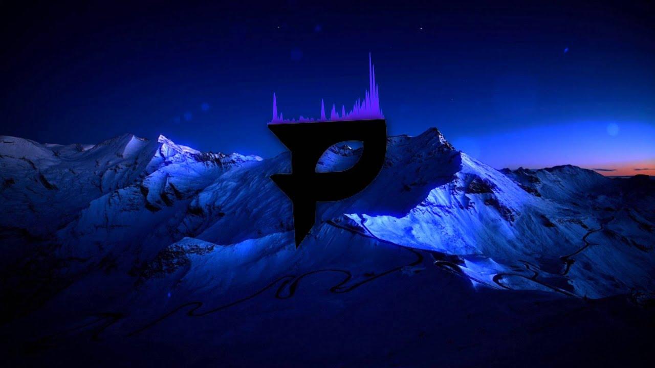 legend drake music download