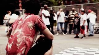 True School NYC Park Jam Series   Spanish Harlem Hop   Week 1   6.3.10