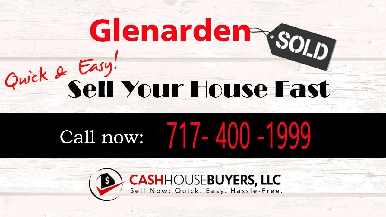 HOW IT WORKS We Buy Houses Glenarden MD | CALL 717 400 1999 | Sell Your House Fast Glenarden MD