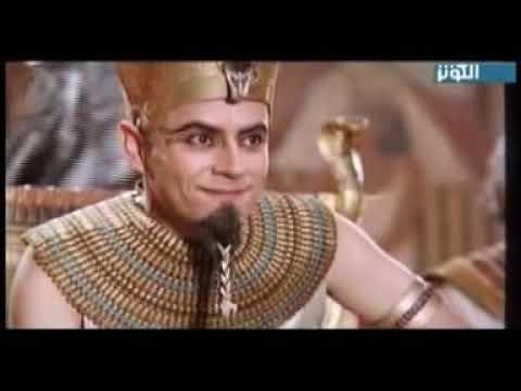 Prophet youssouf en pulaar 22 thumbnail
