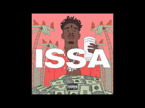 21 Savage - Bank Account (Official)