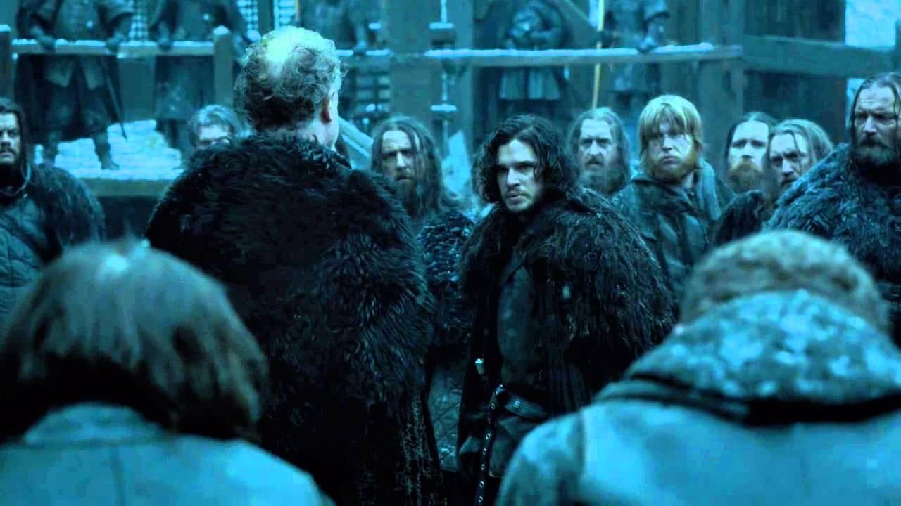Download Game of Thrones Season 4: Episode #3 Recap (HBO)