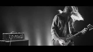 BOSS Waza Amplifiers feat. Waza Amp Head75