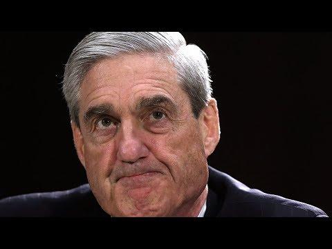 Sean Hannity - Corruption@FBI 3