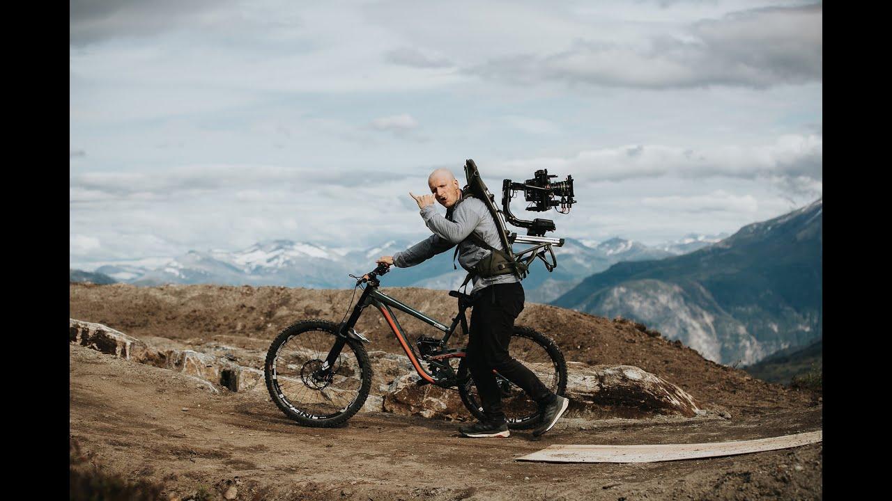 Mountain bike tour in Georgia village Kikibo - Teaser 3 | ველო ტური საქართველოში სოფელი კიკობო