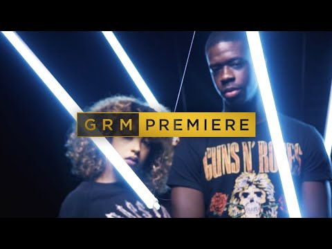 Jay Silva - Paycheque [Music Video] | GRM Daily