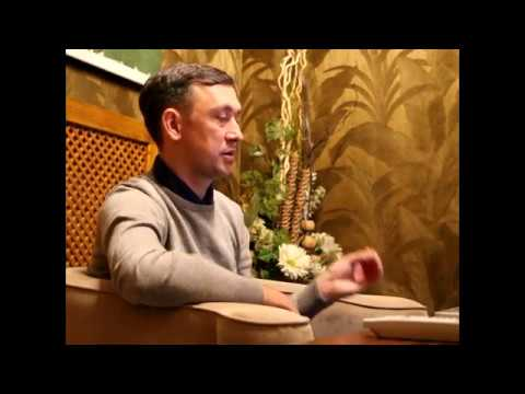 Кулинарный поединок - Наталья Юнникова vs Алексея Моисеева