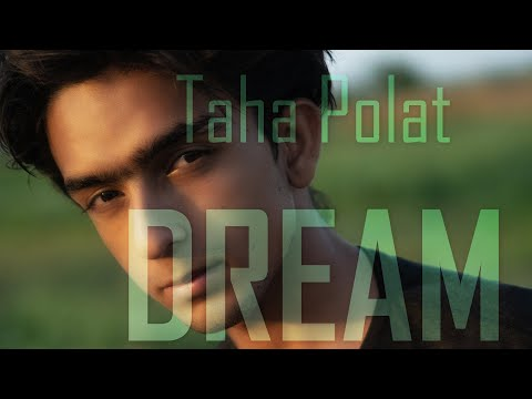 ali-raza-td-|-taha-polat---dream-#deepshinerecords-|-miss-deepshine