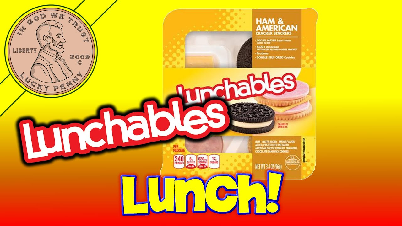 Lunchables ham american cracker stackers kids lunchroom snack lunchables ham american cracker stackers kids lunchroom snack solutioingenieria Choice Image