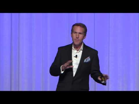 James Staten, Forrester Research, VP & Principal Analyst