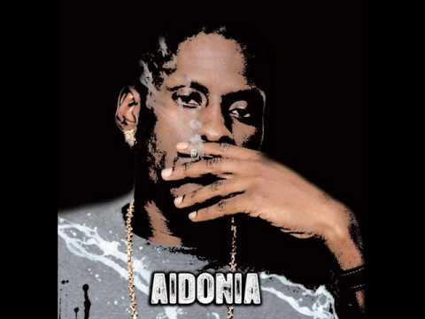 Aidonia - Art of War (Head A Spin) (Kartel & Mavado Diss) Nov 2009 MADDDDDDDDDDDDDDDDDDDDDDDDDD
