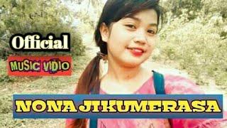 Download Lagu Ambon Namlea Terbaru NONA JIKUMERASA REMIX   RBM feat ALFARES  2019-2020#Nona #JIKUMERASA