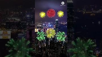 #ComingSoonDiwali Happy Diwali  2021 Whatsapp Status  Coming Soon Diwali Fullscreen Status   #Shorts