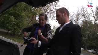 видео: Актер Константин Крюков: «Я бы женился на Bentley Arnage»