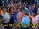 Maria Sorte en ITALIA 1992 year. TV show / part 3