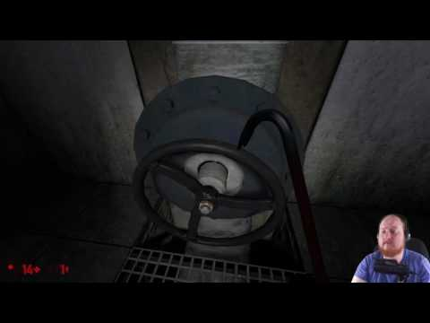 Black Mesa (Hard Difficulty) Race #3 | Return of The Vent Song (PC Gameplay)