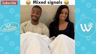 Funny King Bach Videos Compilation | King Bach Vines 2018 (W/Titles) - Vine Worldlaugh