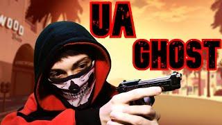 GTA V RP | DOWN TOWN RP | САМП УМИРАЕТ? | БУДУЩЕЕ ЗА GTA V?
