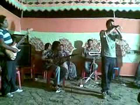 EK Jibon 2 & 1 - Live performance by Rs BUKSHAN