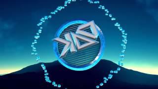 The Crystal Method - Over It (feat. Dia Frampton) [Tiny E Records]