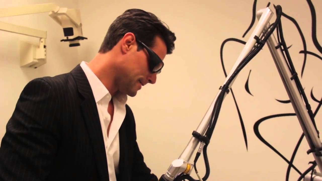 Beverly hill md lift and firming reviews - Dr John Layke Of Beverly Hills Md