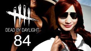 DEAD BY DAYLIGHT | Pan macht sich alle klar