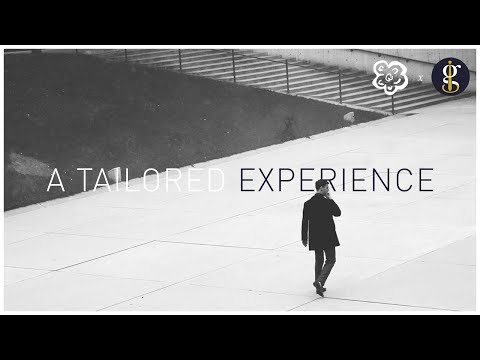 Nominate A Recipient For A Tailored Experience In Downtown Salt Lake City | Suited For Good