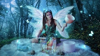 Magic Fairy Sound Bath