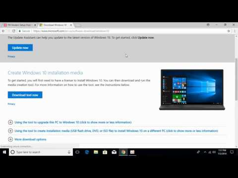 FIX Modern Setup Host Windows 10 High Disk Usage OR High CPU Usage