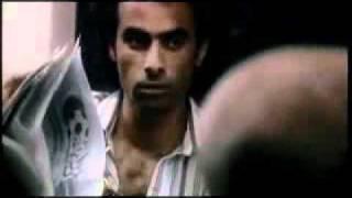 Repeat youtube video Strangers (israeli Short Film)