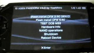 How to Make A Pandora Battery Without Opening It!