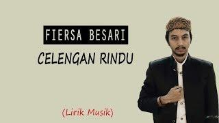 Download lagu Fiersa Besari - Celengan Rindu (Lirik Video)