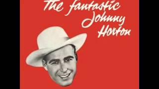 Johnny Horton - The SS Lureline YouTube Videos