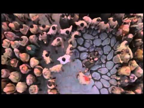 Rome Season 1 - Trailer