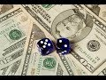 Leo May 2018 Money, Prosperity & Lucky DICE, Lucky Days, Lucky Numbers Reading