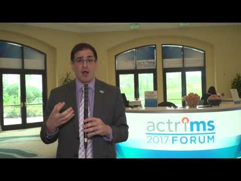 Probiotics as a Therapy for MS