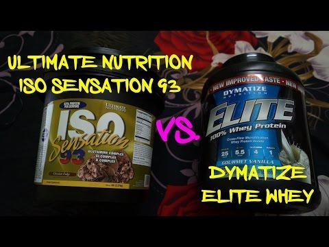 dymatize-elite-whey-vs.-ultimate-nutrition-iso-sensation-93