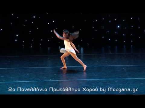 ΧΑΣΑΝΗ ΧΡΙΣΤΙΝΑ-ΣΥΓΧΡΟΝΟ SOLO JUNIOR | ΣΧΟΛΗ ΧΟΡΟΥ DANCE HOUSE ΚΡΑΝΙΩΤΑΚΗ ΡΟΔΟΥΛΑ-ΚΡΗΤΗ