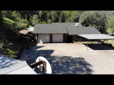 $365,000    4941 Mountain View Drive, Lotus Ca Sold