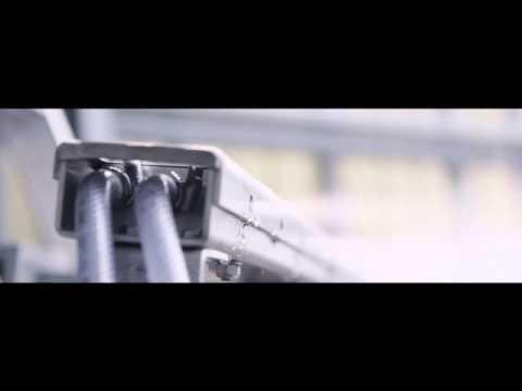 nebolex_umwelttechnik_gmbh_video_unternehmen_präsentation