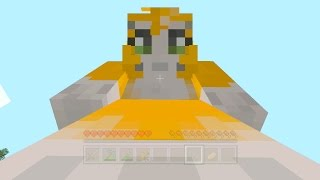 Minecraft Xbox - Sky Den - My Little Penguin (45)