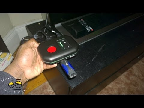 how do i hook up a Xbox 360 to a laptop without easy cap